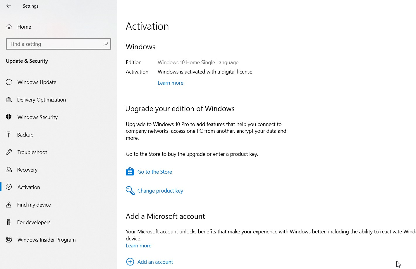 How to Install Windows 10 from USB? - Image 9