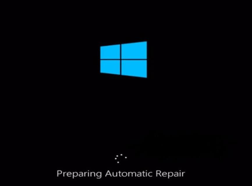 Windows 10: Black Screen Problem on Startup or After Login - Image 6