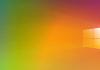 Windows 10 feature image