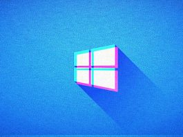 Windows 10 feature image 2