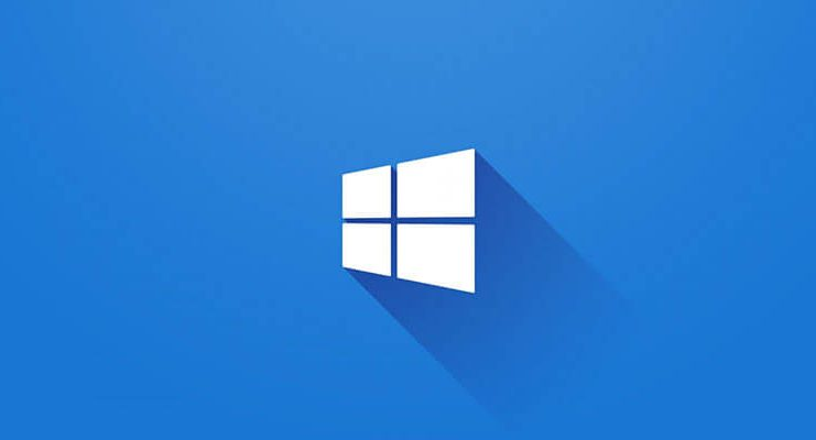 Windows 10 feature image 3