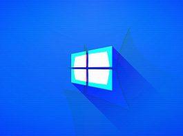 Windows 10 feature image 4
