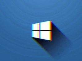 Windows 10 feature image 5