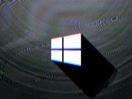 Windows 10 feature image 6
