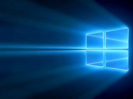 Windows 10 feature image 8