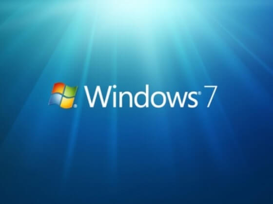 Windows 7 Windows Update is Blocked - The Solution