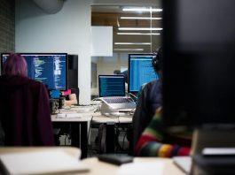 Future of Health software Development