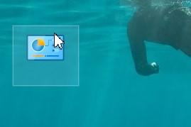 Configure Windows 10 with God Mode - Step 2