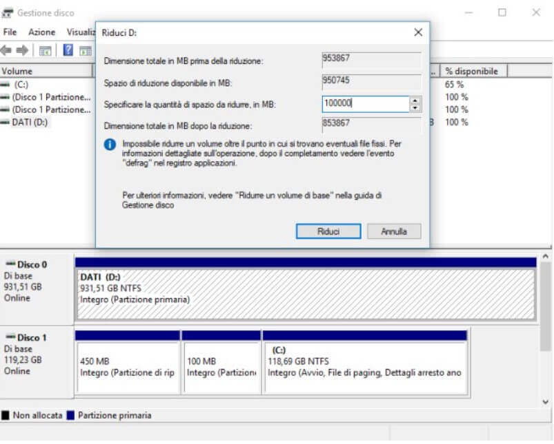 EasyBCD, manage the Windows boot menu and start ISO files - Image 8