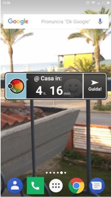 Google Maps Waze comparison: differences between the two navigators - Image 7