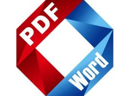 How to Convert PDF to word without using MS Office