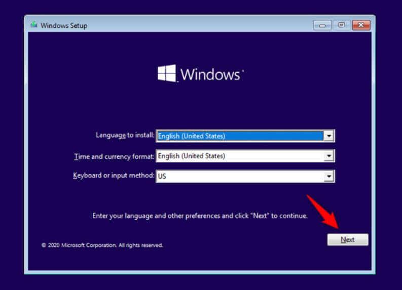 Switch from Windows 32-bit to 64-bit