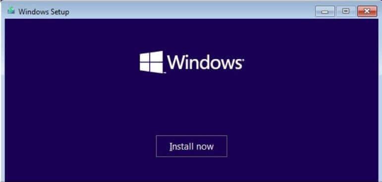 Switch from Windows 32-.bit to 64-bit