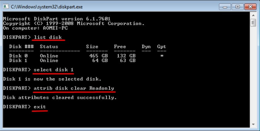 How to Install Windows 10 from USB? - Image 6