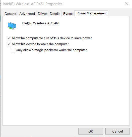 Limited or No Connection in Windows 8.1: How To Fix - Step 2