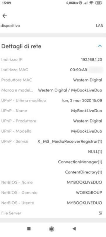 MAC address, what it is and what it is for - Image 3