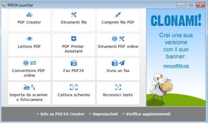 Merge PDF, how to do it without uploading any data online - Image 4