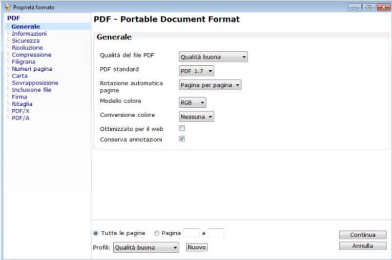 Merge PDF, how to do it without uploading any data online - Image 7