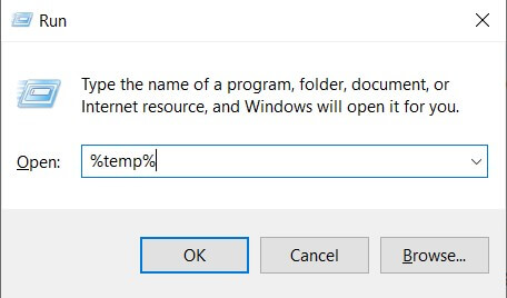 Recover unsaved Word file: How to.