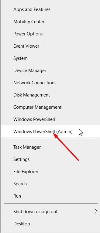 Restrict Windows 10 accounts and set usage times