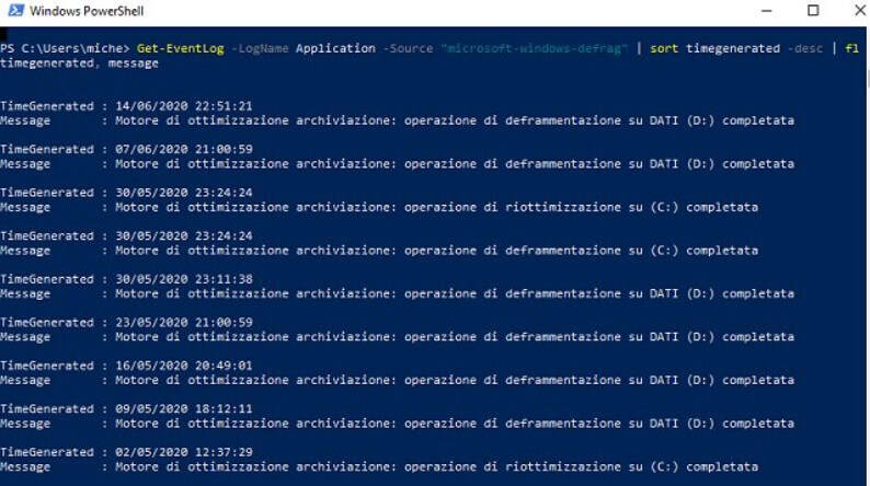 SSD Defragmentation: What Happens in Windows - Image 2