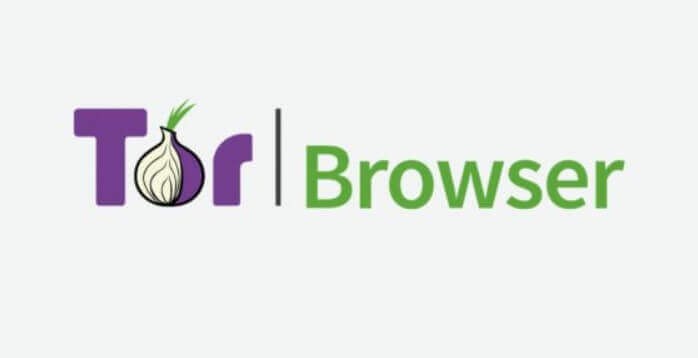 Tor Browser, on Android now works without Orfox and Orbot - Image 1