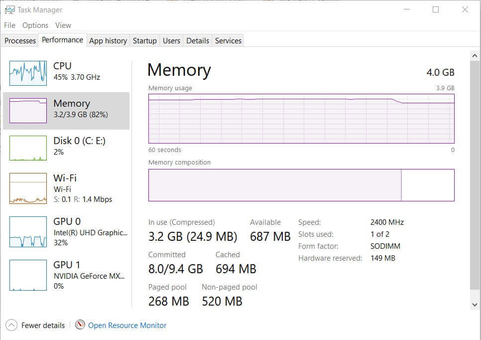 Windows 10 Task Manager: What It Lets You Do - Image 6