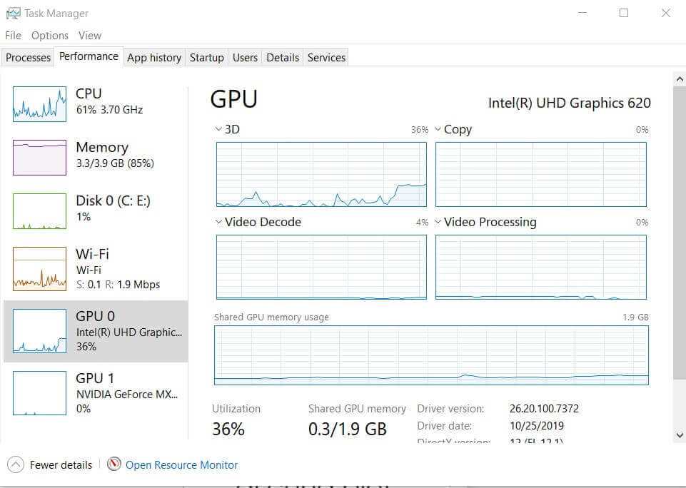 Windows 10 Task Manager: What It Lets You Do - Image 8