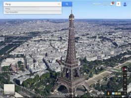 Google Maps navigator but not only: All the most useful features