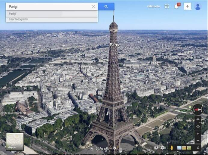 Slow Google Maps, here's how to speed it up
