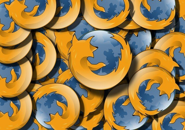 The Best Mozilla Firefox Add-ons you need to Download