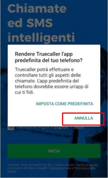 TrueCaller What it is