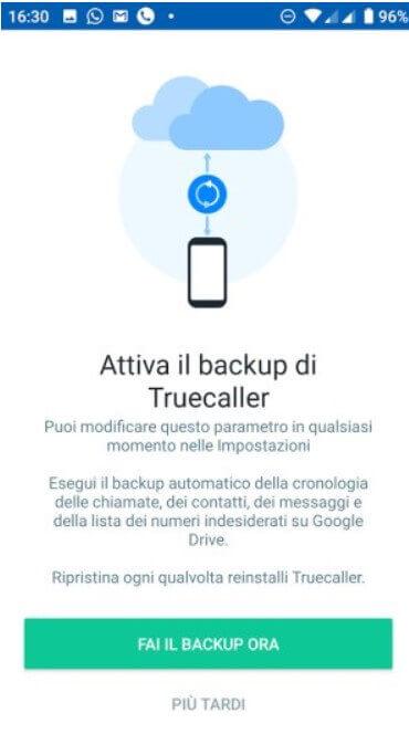 TrueCaller - How it Identifies Unwanted Calls. But Privacy?