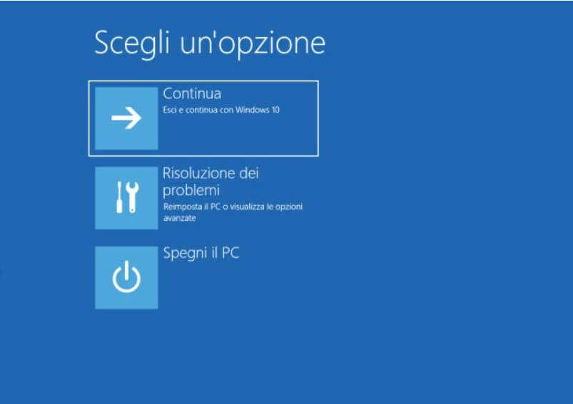 Uninstall Windows 10 updates: what to do if you have problems - Image 3