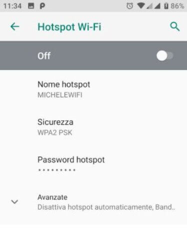 WiFi tethering on Android doesn't work - Here's how to fix - Image 10
