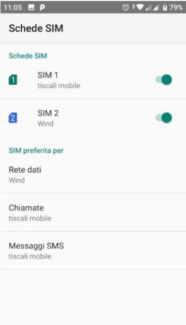 WiFi tethering on Android doesn't work - Here's how to fix - Image 2