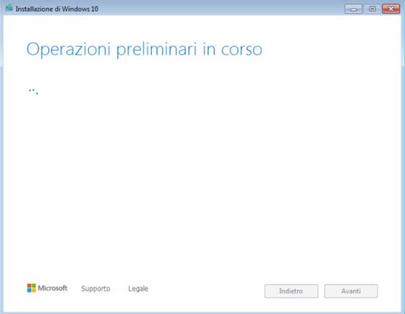 Windows 10: Requirements for Upgrading from Windows 7 - Step 1