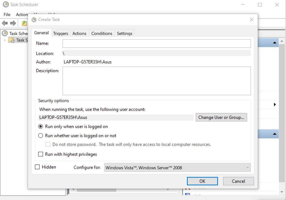 Windows 10 autorun for programs and applications - Image 4
