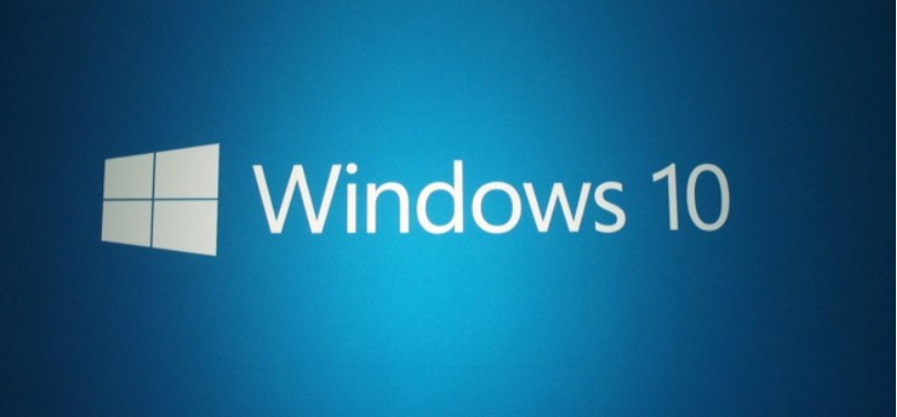 Windows 10 without Edge and Cortana: LTSB - Step 1