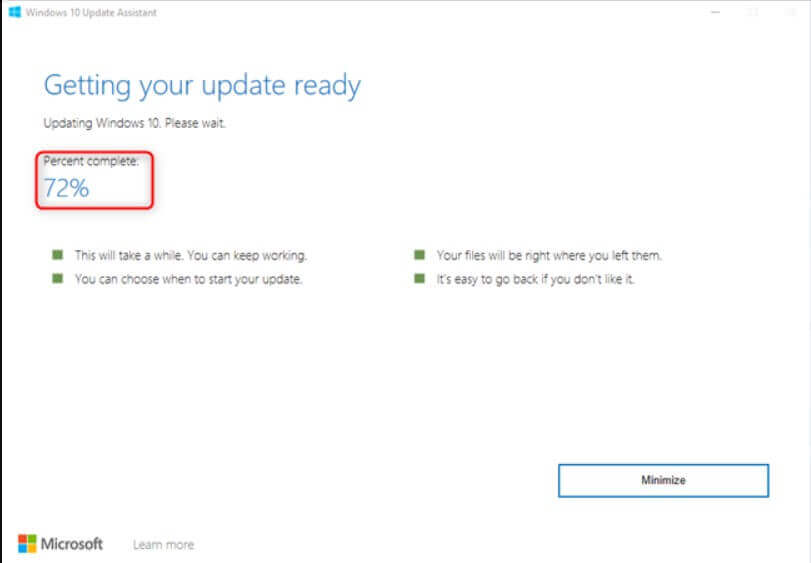 Windows 10 Update Assistant: What it is and When it's useful - Image 3