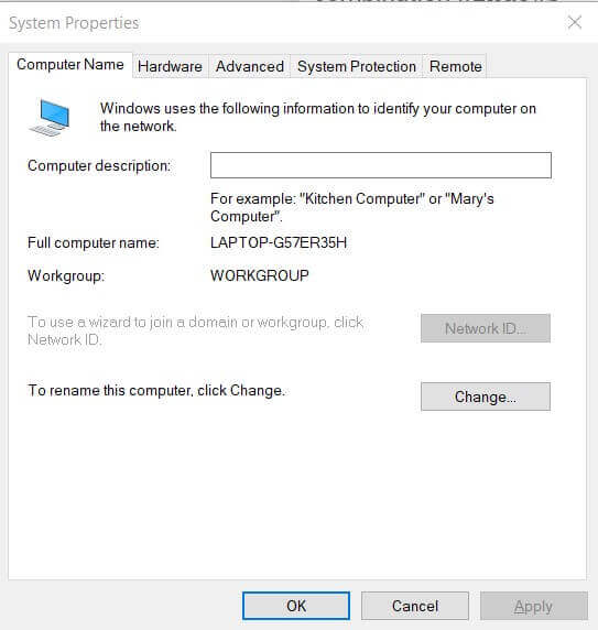 Robocopy: how to quickly copy files and folders on the local network - Image 1