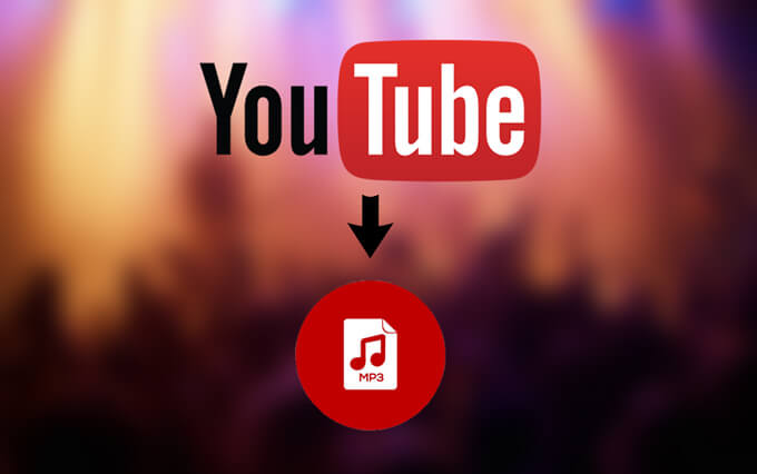 Best Youtube To MP3 Convertors