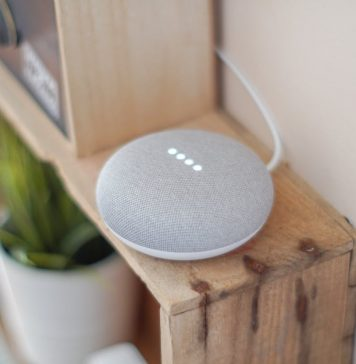 What is Smart Home Tech?