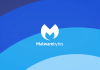 Malwarebytes, free licenses even to pirates
