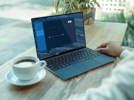 Tips for Remote Working and Schooling