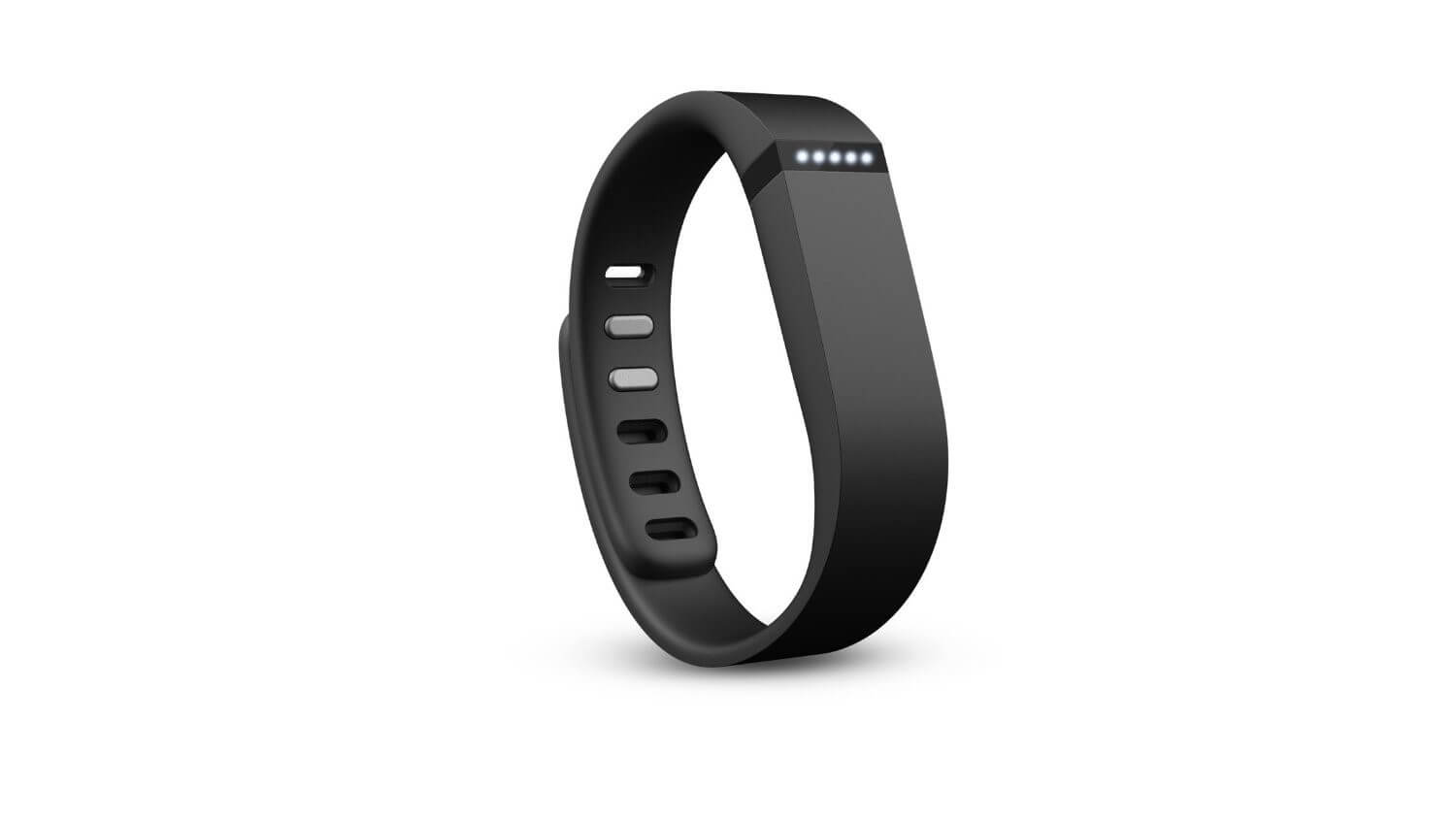 an image of fitbit flex