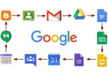 How to Use Google Apps For Education to Improve Your Classes