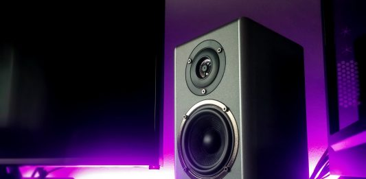 Entertainment on Budget: How to Build a Home Theater System