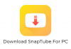 How to Install SnapTube on PC? (Windows App)