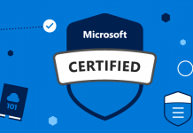 Accessible Microsoft MS-900 Certbolt Certification Exam Preparation Resources